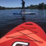 Gili Sports 10'6 ISUP review - image gili-in-action-150x150 on https://supboardgear.com