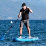 gili package - image gili-sup-in-action-150x150 on https://supboardgear.com