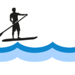 Best Stand Up Paddle Board - image logo-sup-1-150x150 on https://supboardgear.com