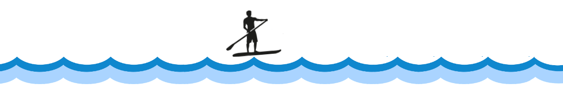 logo sup - image logo-sup-1 on https://supboardgear.com