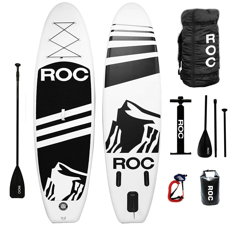roc pak - image roc-pak on https://supboardgear.com