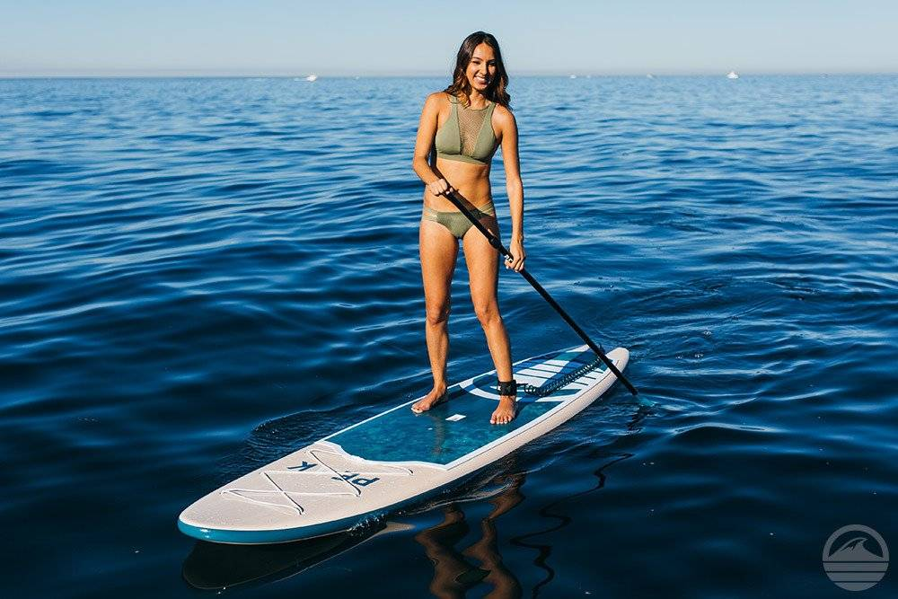 sup in action - image sup-in-action on https://supboardgear.com