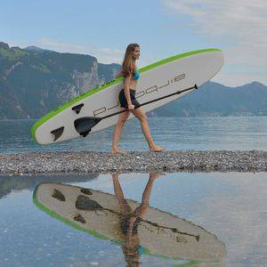 Inflatable Stand Up Paddle Board comes from Sudoo - image Inflatable-Stand-Up-Paddle-Board-comes-from-Sudoo on https://supboardgear.com