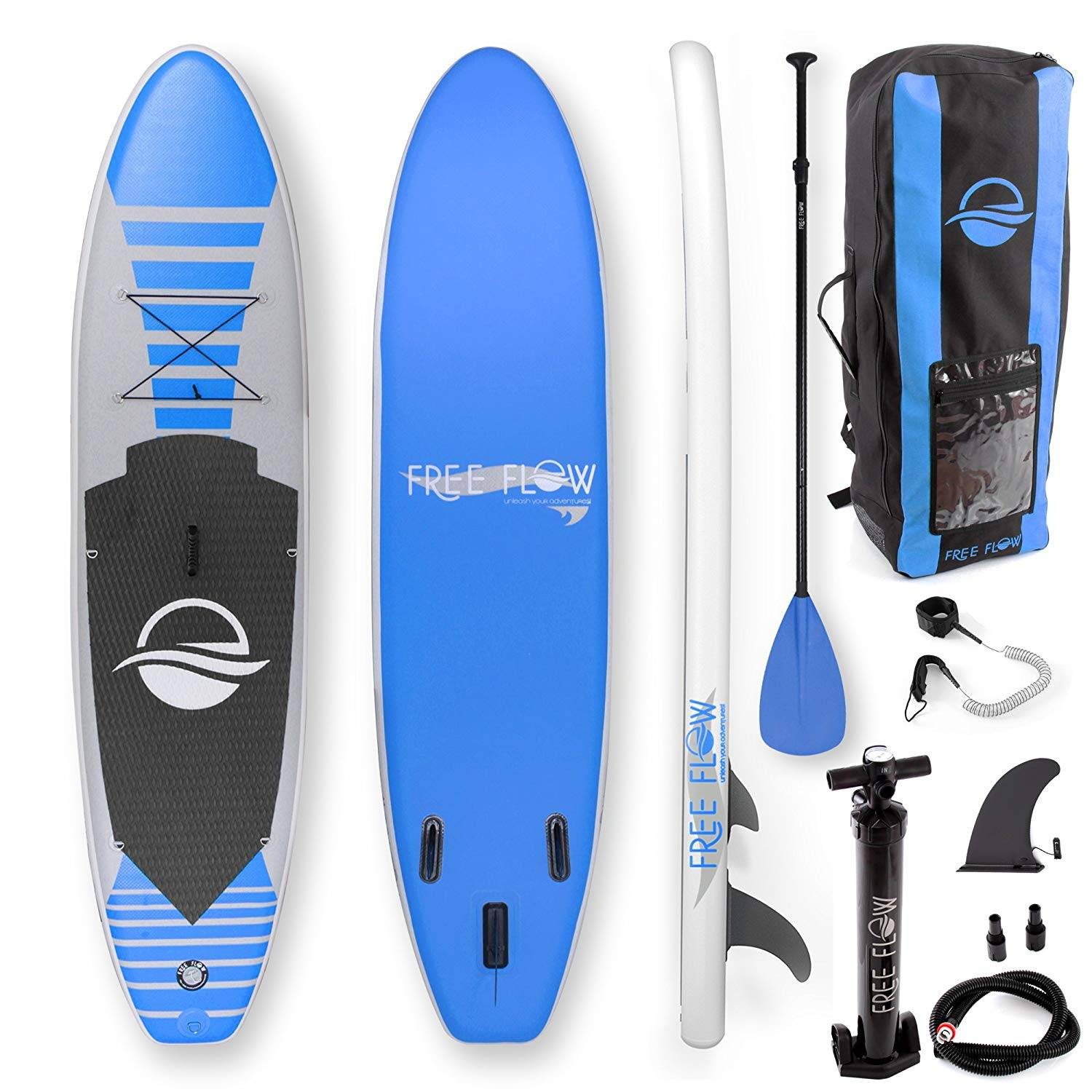 serenlife premium - image serenlife-premium on https://supboardgear.com