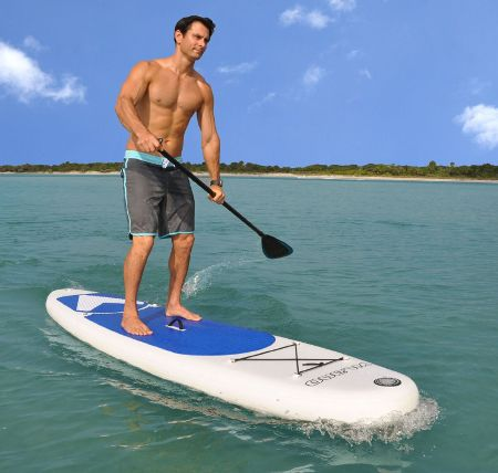 vilano navigator paddle board,vilano paddle board pump,aqua plus paddle board,vilano paddle board instructions,serenelife paddle board,inflatable paddle board,2 pack inflatable paddle board,discount paddle board