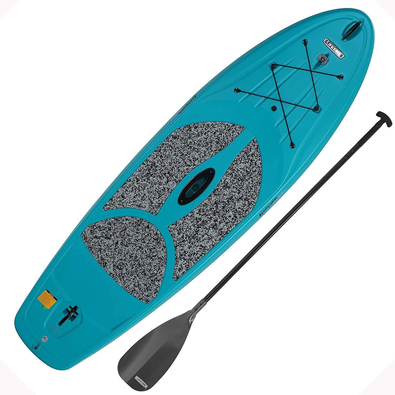 Lifetime Horizon 100 Paddle