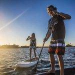 "Tower 10'4"" Paddle Board Review"