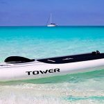 TOWER-Inflatable-Stand-Up - image Tower-Paddle-Board-150x150 on https://supboardgear.com