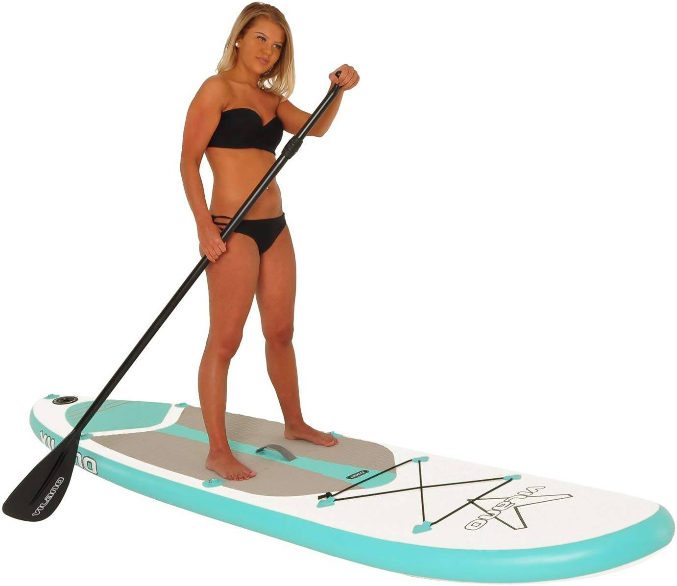 Vilano Journey Inflatable Stand Up - image Vilano-Journey-Inflatable-Stand-Up on https://supboardgear.com