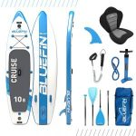 Inflatable-stand-up-paddle-board - image bluefin-300x300-150x150 on https://supboardgear.com