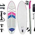 Stand-Up-Paddle-Board-Reviews - image 41qvOnaaAsL._SL250_-150x150 on https://supboardgear.com