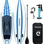 WOWSEA iSUP Inflatable Review - image 51RAlz7Qx2L._SL250_-150x150 on https://supboardgear.com