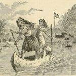History of Stand Up Paddling
