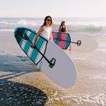ISLE Versa | Rigid Stand Up Paddle Board