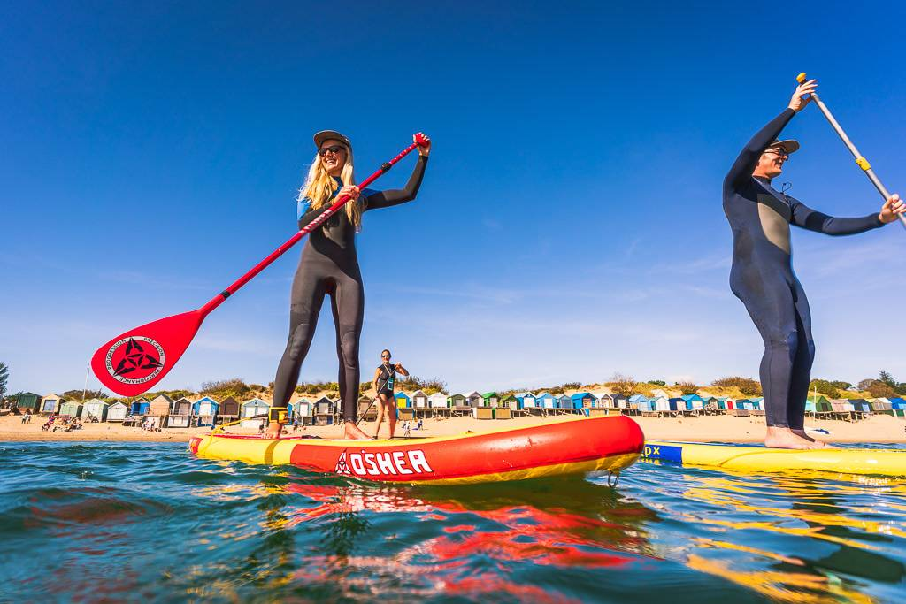 STAND UP PADDLE BOARDING GUIDE - image STAND-UP-PADDLE-BOARDING-GUIDE on https://supboardgear.com