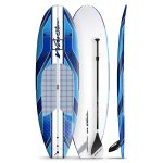 Wavestorm Expedition SUP Stand Up Paddle Board Bundle 2-Pack - image Wavestorm-9-6-Expedition-SUP-Stand-Up-Paddle-Board-Bundle-150x150 on https://supboardgear.com