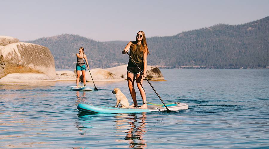 ,how to prepare for paddle boarding,paddle board for beginners