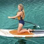 BESTWAY Hydro Force Aqua Journey