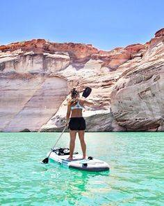 Xspec Inflatable Stand Up Paddle Board