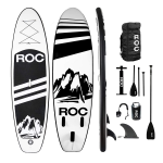 Roc Inflatable Stand up Paddle - image word-image-9-150x150 on https://supboardgear.com
