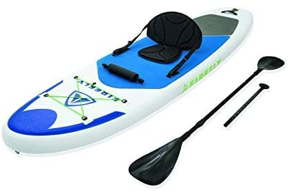 Firefly stand up paddle set