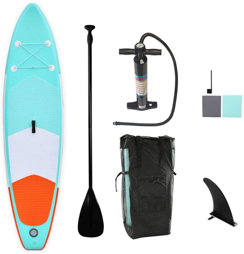 Onorner Inflatable Stand Up Paddle Board