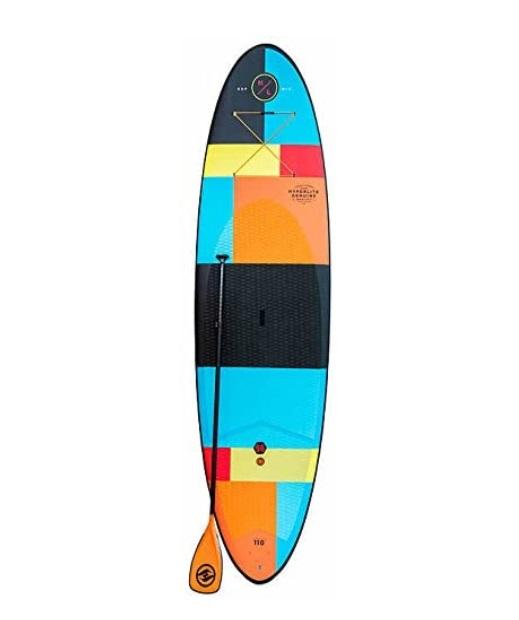 Hyperlite Alki 11 Stand Up Paddleboard