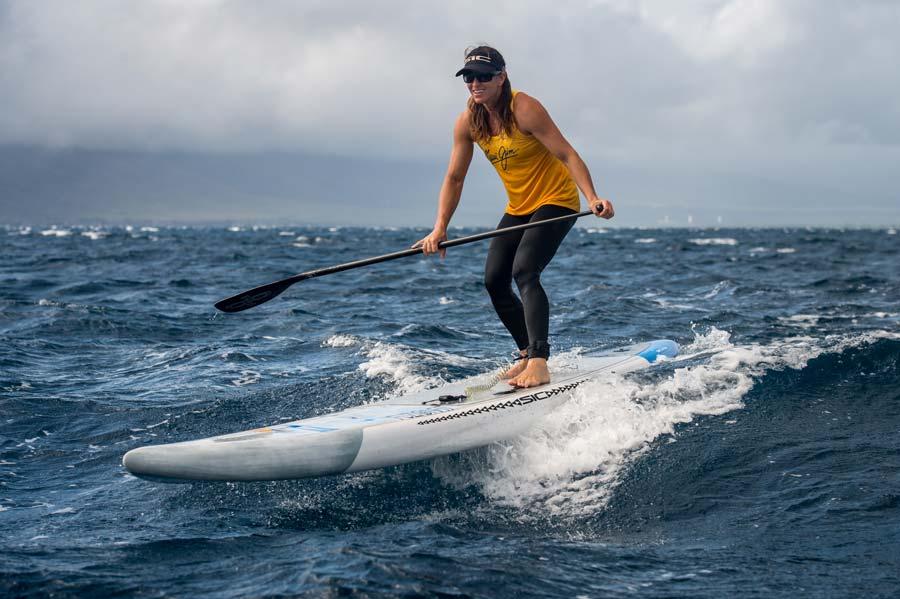 SUP Boards Victoria Australia